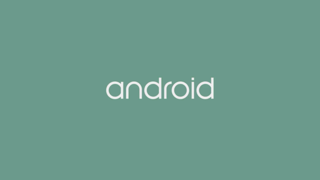 android_logo_2014