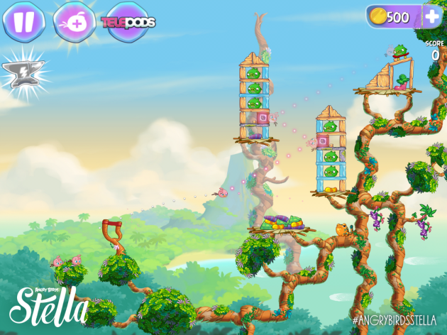angry_birds_stella_gameplay_preview