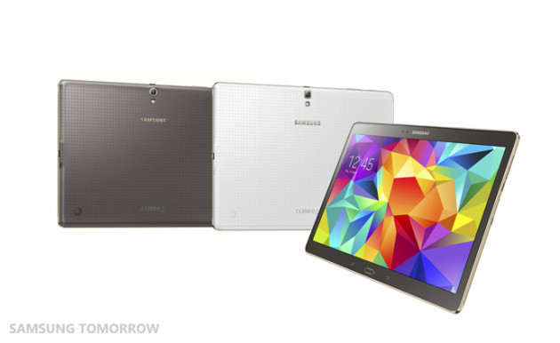 galaxy_tab_s_official_samsung_tomorrow