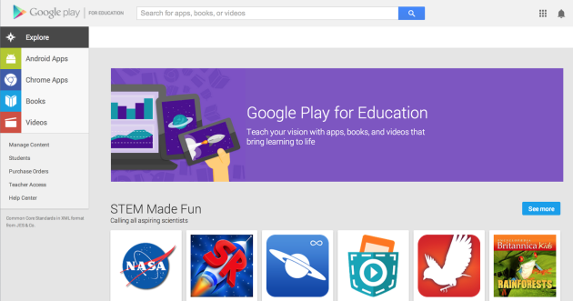 google_play_for_education