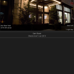 hotel_tonight_screenshot_8