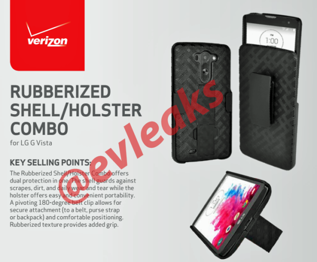 lg_g_vista_verizon_rubber_case_evleaks