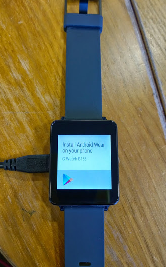lg_g_watch_leaked_image
