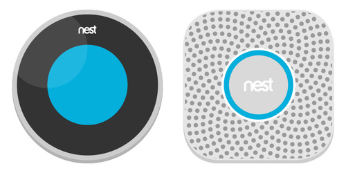 nest_thermostat_protect_together