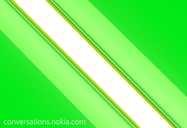 nokia_green_with_envy_teaser