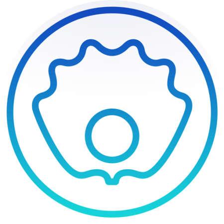 oyster_app_icon
