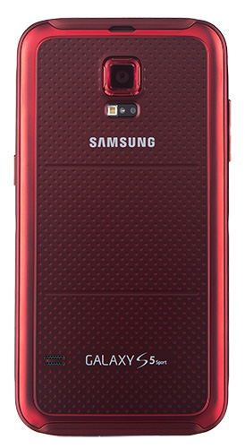 sprint_samsung_galaxy_s_5_active_cherry_red