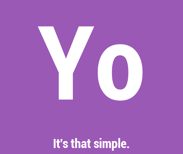yo_its_that_simple