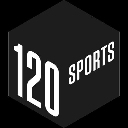 120_sports_app_icon