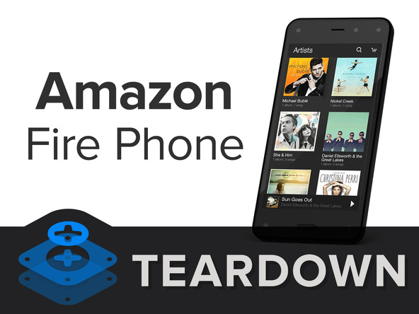 Amazon_Fire_Phone_Teardown_01