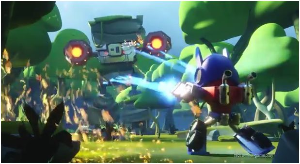Angry_Birds_Transformers_Screenshot_From_Teaser_Trailer_02