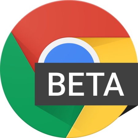 Chrome_Beta_Large_Icon