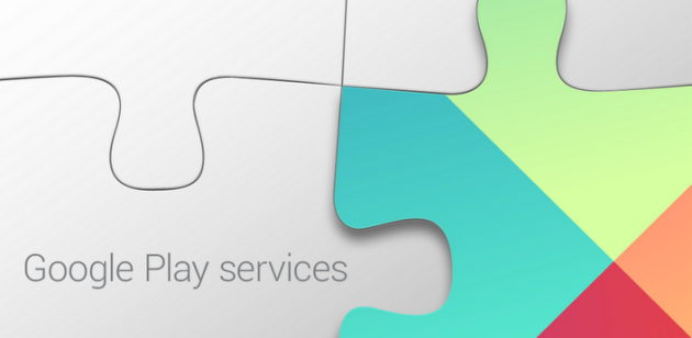 Google_Play_Services_Splash_Banner