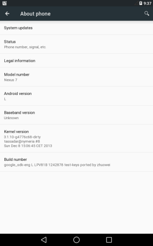 Nexus_7_2012_Grouple_Android_L_Port