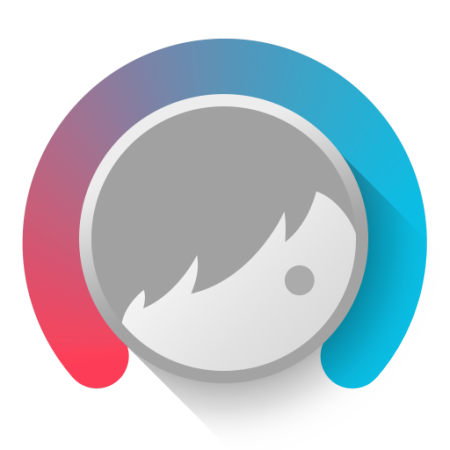 facetune_app_icon