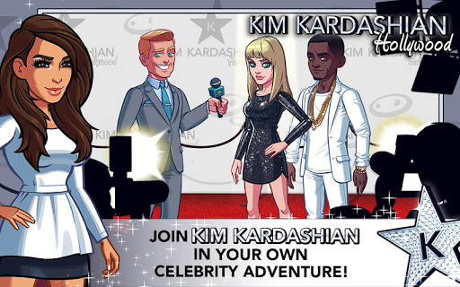kim_kardashian_hollywood_screen_01