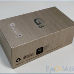 lg_g3_sprint_package_01