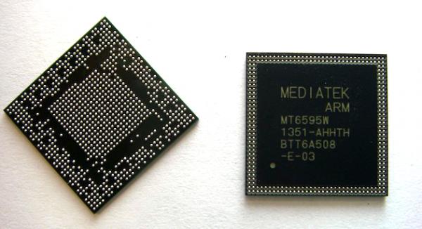 mediatek_m6595m