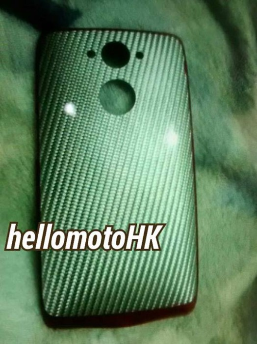 motorola_moto_x_1_battery_cover