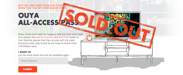 ouya_all_access_sold_out