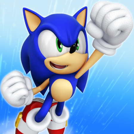 sonic_jump_fever_app_icon