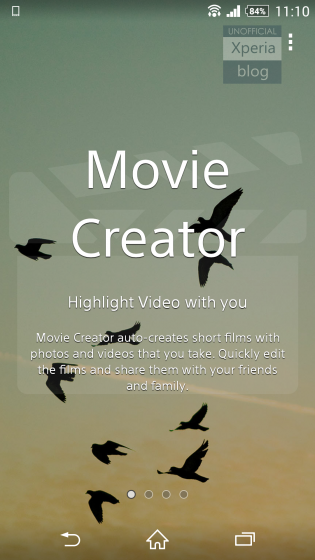 sony_movie_creator_app_03
