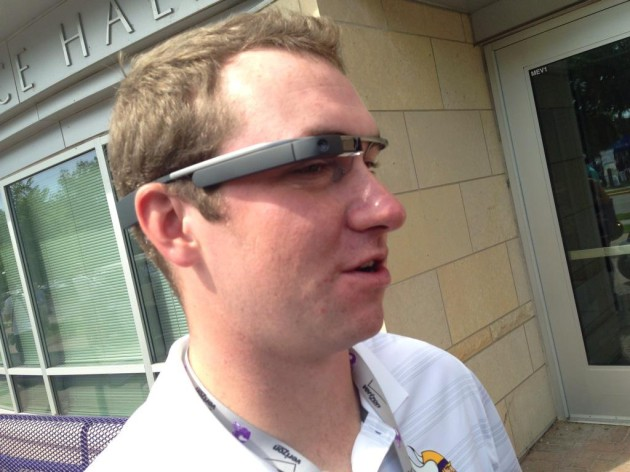 vikings_google_glass_tweet