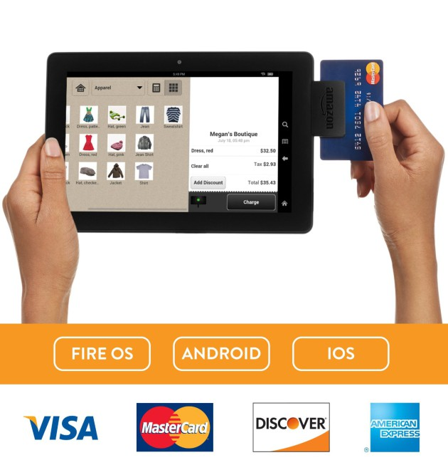 AmazonCardReader1