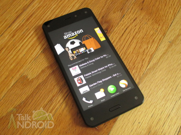 Amazon_Fire_Phone_Main_TA