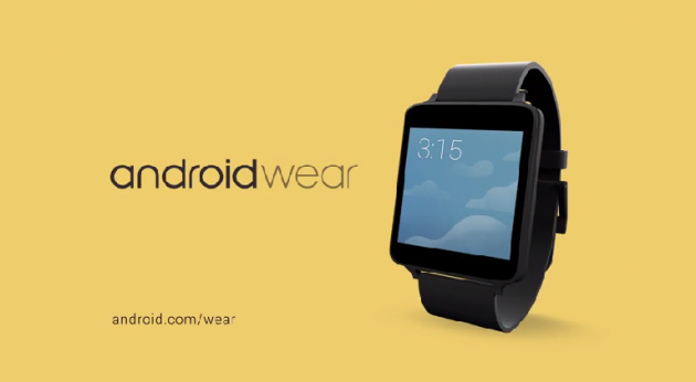 Android_Wear_Videos