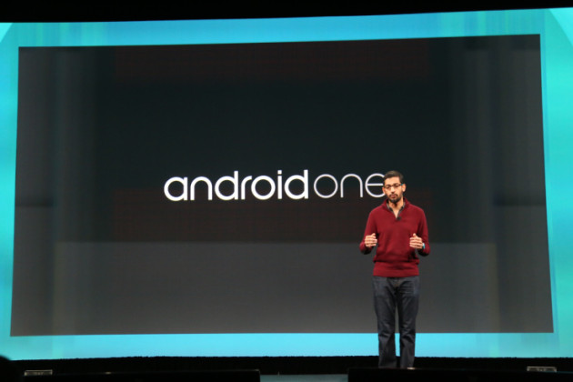 Android_one-announcement
