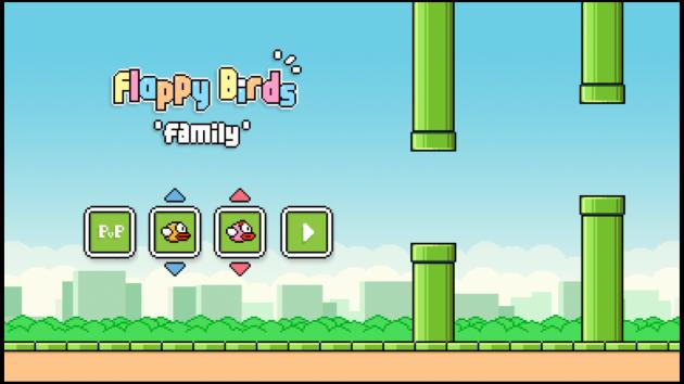 Flappy_Birds_Family_Splash_Banner