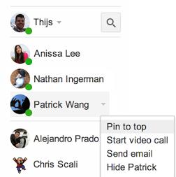 Hangouts_online_gmail
