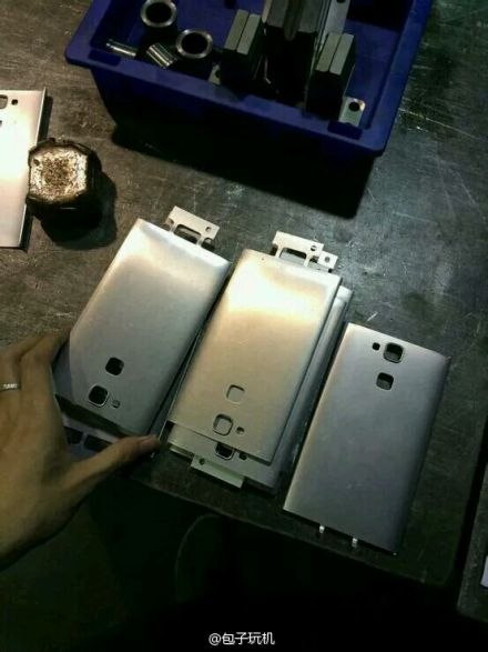 Huawei_Ascend_D3_Back_Plate_02