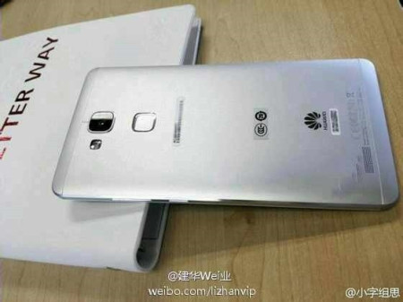 Huawei-ascend_leaked_image-2