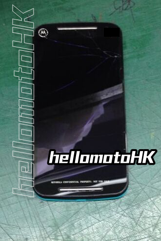 Moto_G2_Leak_A1