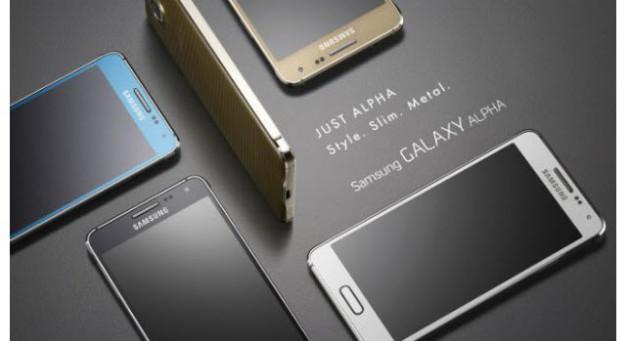 Samsung-Galaxy-Alpha-31