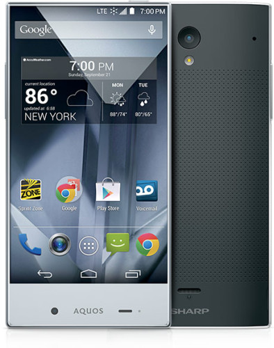 Sharp_Aquos_Crystal_Sprint_Black_01