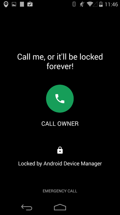 android_device_manager_callback_03