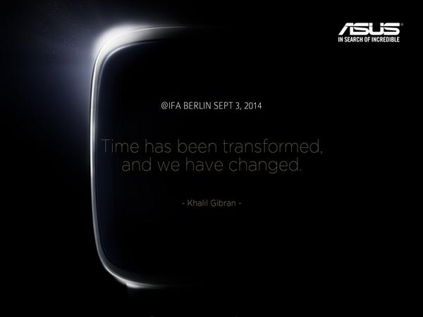 asus_smartwatch_ifa_2014_teaser_01