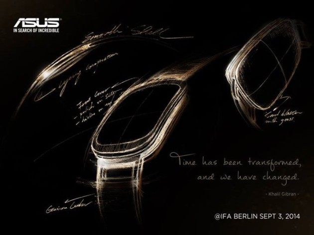 asus_wearable_ifa_2014_teaser