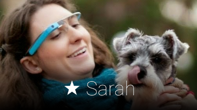 google_glass_contacts_starred_01