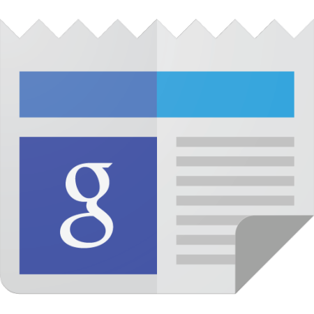 google_news_and_weather_app_icon