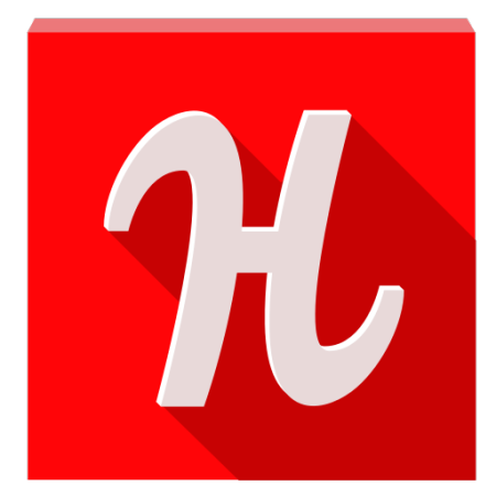 humble_bundle_app_icon
