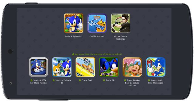 humble_sega_mobile_bundle_games_added
