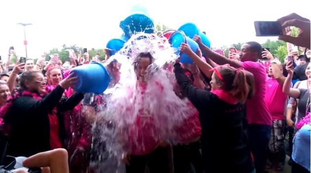 john_legere_ice_bucket_challenge