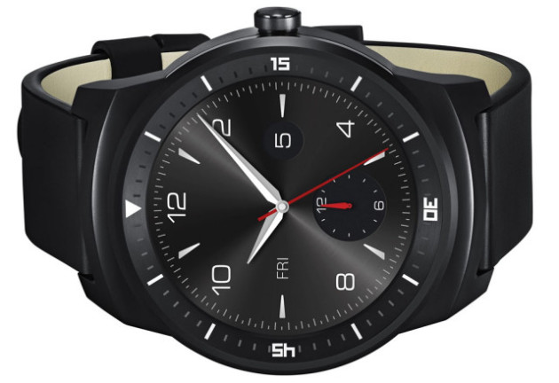 lg-g-watch-r-03
