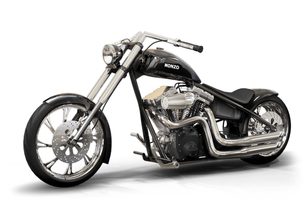 madfinger_games_virtual_model_builder_teaser_motorocycle