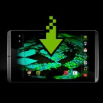 nvidia_shield_tablet_software_update