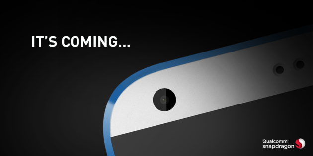 qualcomm_snapdragon_its_coming_teaser